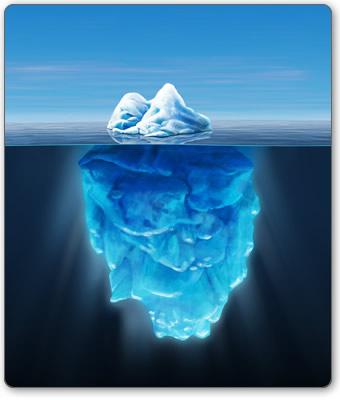 http://www.financialiceberg.com/uploads/iceberg340.jpg